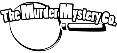 The Murder Mystery Co. in Tampa